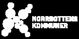 KF_logotyp_liggande
